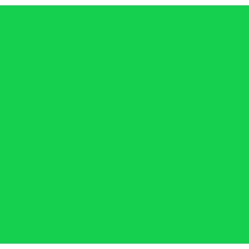 check-green