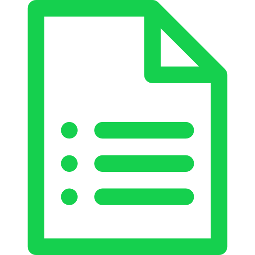 form-green-icon-2