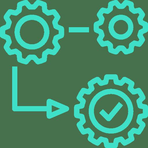 simple-process